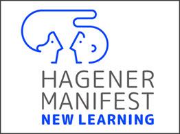 Hagener Manifest