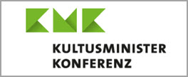 KMK10