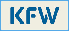 KfW 2