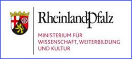 Land Rheinland Pfalz