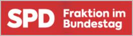 SPD-Fraktion im Bundestag