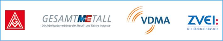 Sozialpartner MetallElektro