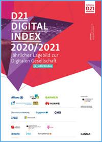 D21 Digital Index 2020 21 200