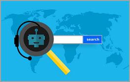 SearchBot
