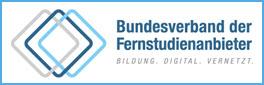 Bundesverband der Fernstudienanbieter