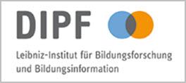 DIPF-Logo