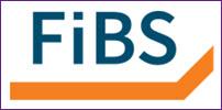 FiBS5