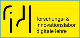Forschungs  und Innovationslabor Digitale Lehre