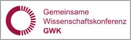 GWK 8