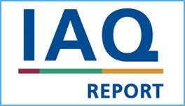 IAQ Report 2