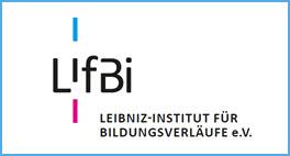 Leibnitz Institut für Bildungsverläufe