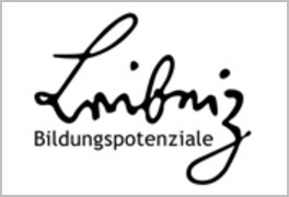 Leibniz Bildungspotenziale
