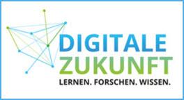 Digitale Zukunft