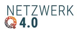 Netzwerk Q4.0
