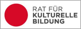 Rat für kulturelle Bildung