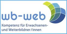 wb web2