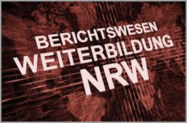 Berichtswesen WB NRW